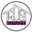 Trust House Reading