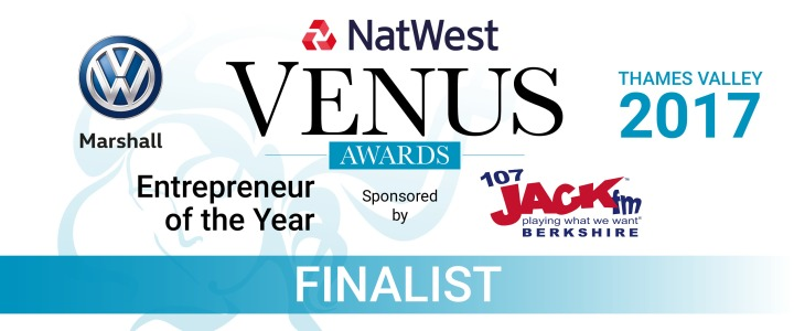 TV_2017_entrepreneur_finalist_wide