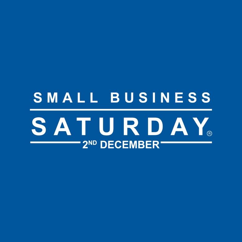 Small-Business-Saturday-UK-2017-Logo-English-Blue-Hi-Res.jpg