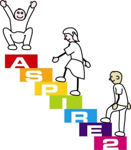 ASPIRE2-LOGO-for-website-261x300
