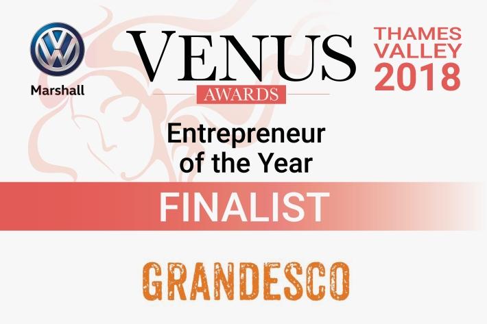 TV_2018_entrepreneur_finalist_stacked (1).jpg